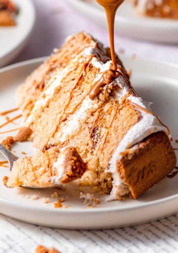 cropped-biscoff-cake-blog-index.jpg
