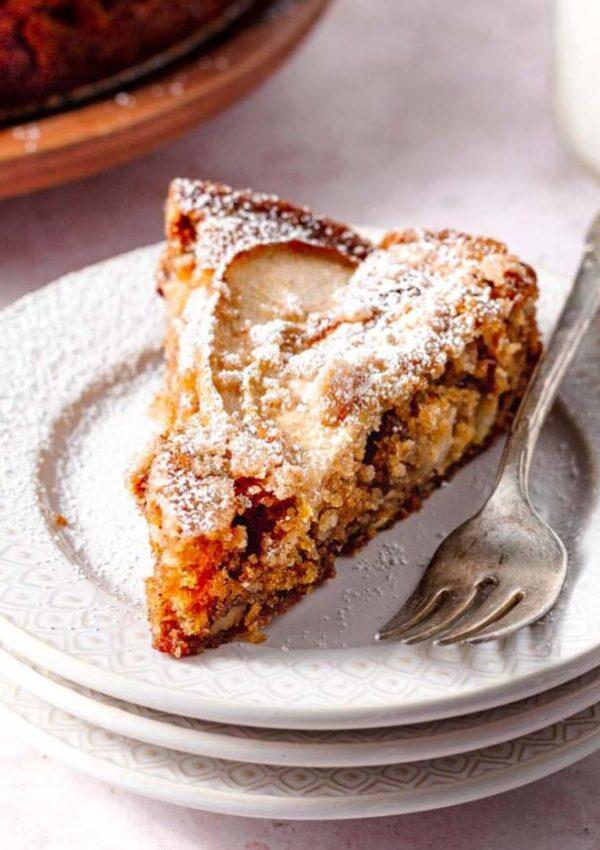 cropped-vegan-apple-cake-blog-index.jpg